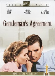 gentlemans-agreement-DVDcover